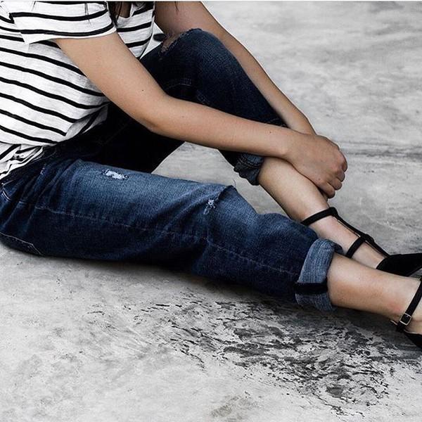 shoes pointed toe heel fashion trendy fashionista chic classic elegant pumps qupid