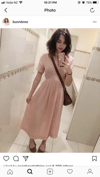 dress bunbree