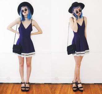 dress fashion sexy v neck backless bodycon sleeveless party dress purple white backless dress blue blue dress off shoulder jumper mini dress