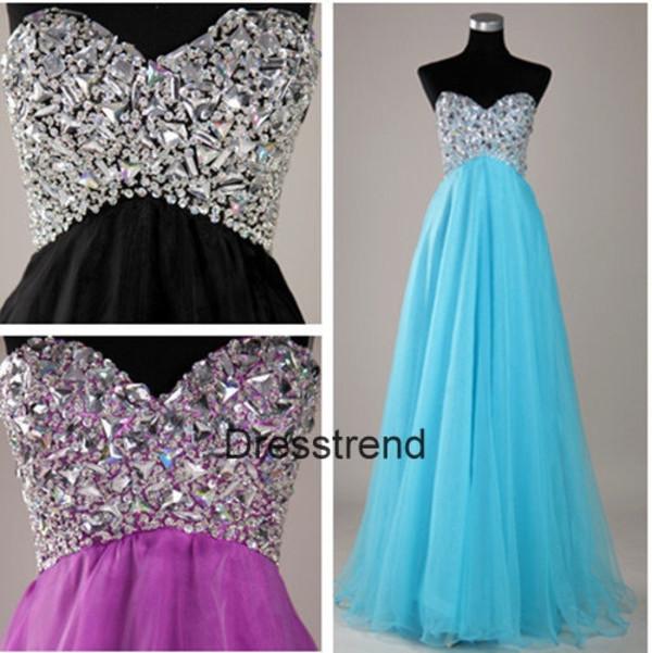 dress prom prom dress long prom dress long prom dress