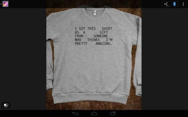 shirt t-shiry