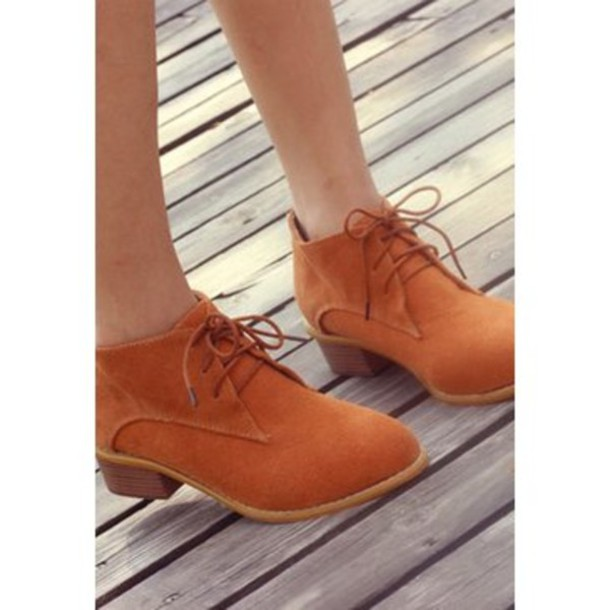 shoes shoes fashion boot