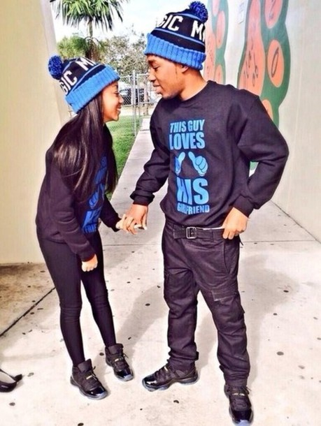 4cc98595d88 ... air jordan 11 gamma blue on foot 6 hat blue hat pants . jordan retro 11  ...