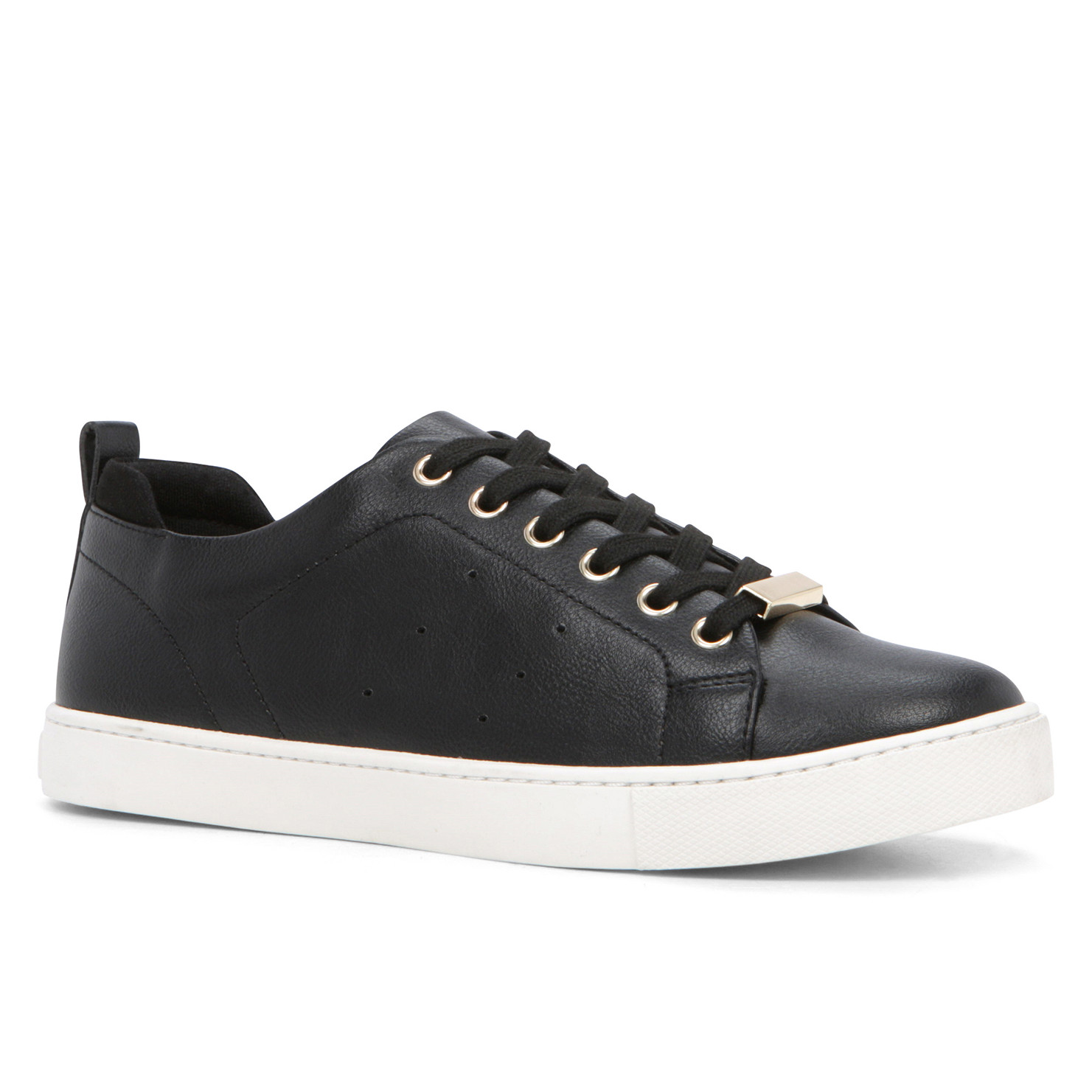 Merane Sneakers | Women's Shoes |