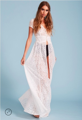 dress lace festival festival looks festival clothes sheer