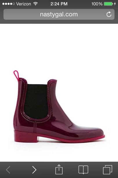 shoes jeffrey campbell forecast rain boots jeffrey campbell forecast rain boots violet forecast rain boots