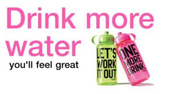 Quotes About Drinking Water: Jewels, Fitness, Drink, Water Bottle, Nike, Inspiration