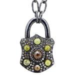 Leading Supplier of Gemstone Diamond Jewelry | Diamond Fashion Jewelry | Gemco International