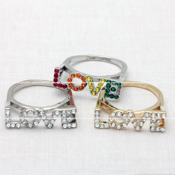jewels ring heart ring jewelry heart love love ring