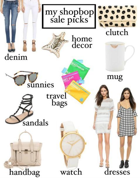 life with emily blogger home decor clutch satchel bag jewels bag sunglasses