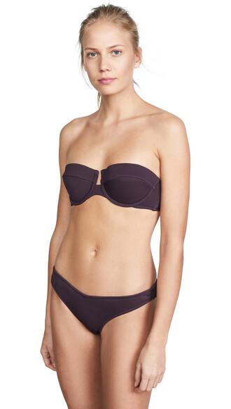 bikini bikini top swimwear
