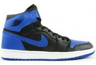 WindyCitySole - NIKE AIR JORDAN RETRO 1 ROYAL OG GS