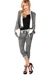 pants,sweatpants,knit pants,shopakira