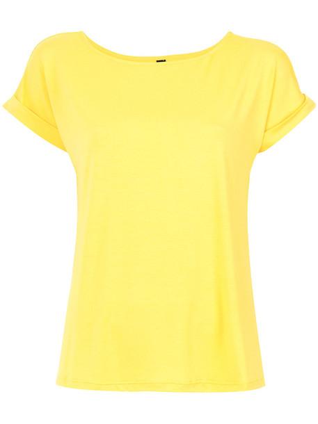 blouse women spandex top