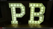 home accessory,lights,letters,letter,home decor,bedroom,lighting,lamp,neon light