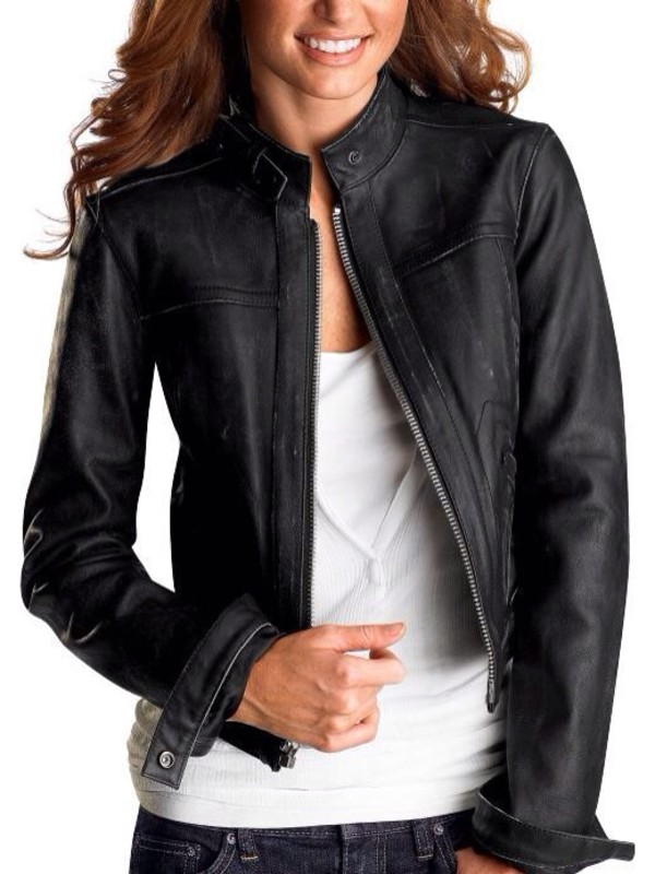 Danier : leather jackets bomber jackets sheepskin coats blazers