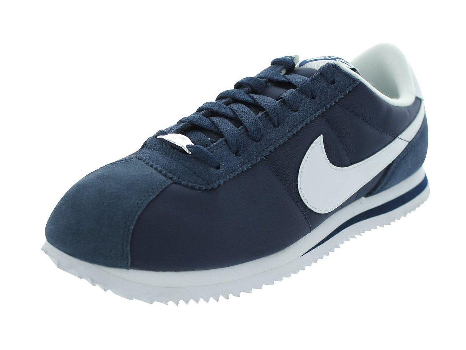 Amazon.com: nike men's cortez training shoe: shoes