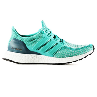 shoes adidas ultra boost tiffany blue