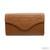 Foley   Corinna Leather 'Wallet On A String' Handbag / TheFashionMRKT