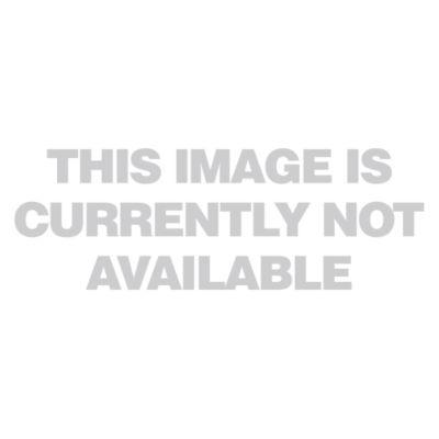 Glamorous Speckle Jumpsuit - BANK Fashion