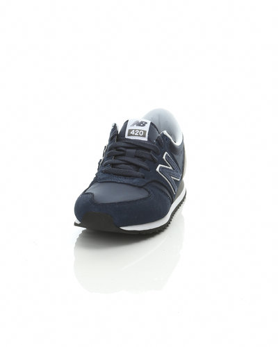 Zapatillas New Balance  - Zapatillas en Stylepit.
