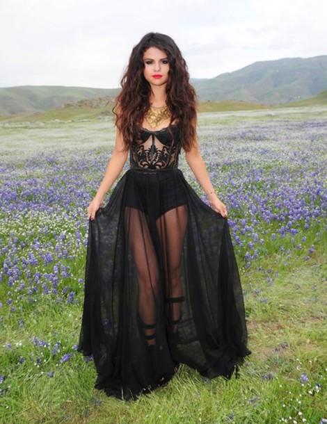 dress shoes black black dress selena gomez black gown black ball gown black prom dress gown prom dress sezy sexy dress designer kristian aadnevik