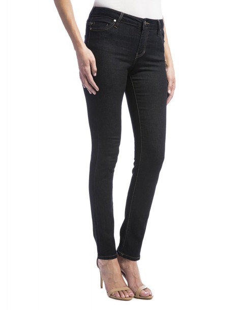 Liverpool jeans skinny jeans