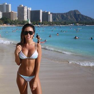 swimwear tori praver swimwear bikini