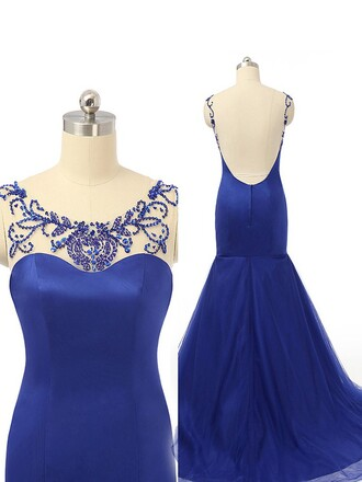 dress prom prom dress style stylish fashion fashion week maxi maxi dress navy blue blue dress navy dress long backless dress open back open back dresses sparkle bridesmaid trendy dressofgirl