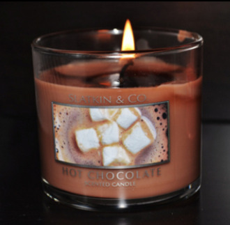 home decor holiday home decor candle