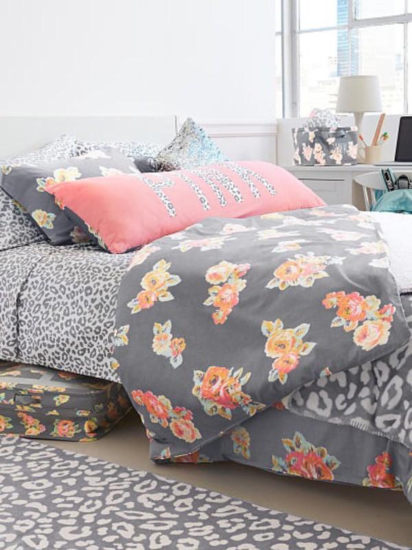 coat secret bedroom pink leopard print bedding girly pink by victorias  secret wheretoget. Body Pillow Pink From Victoria Secret  Bed In A Bag Pink Secret