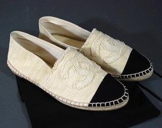 c5a070cf19 Clothes stores – Chanel shoes women