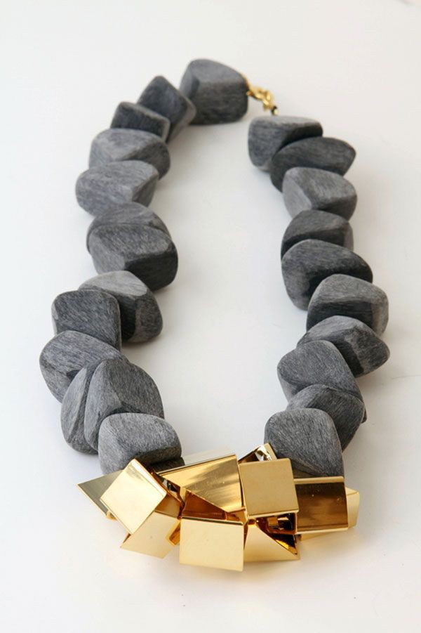 jewels rock rocks bracelets