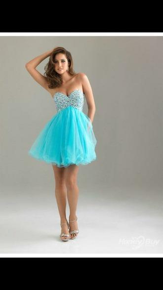 dress turquoise turquoise dress light blue dress