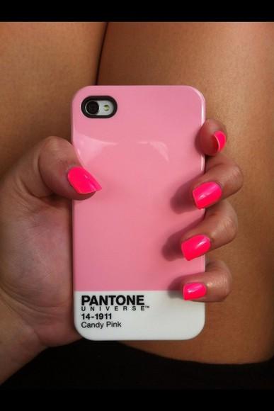 phone case iphone case cool hipster indie pantone grunge