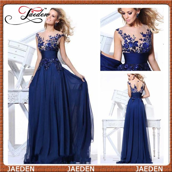 prom dress prom dress prom dress evening dresses for cheap