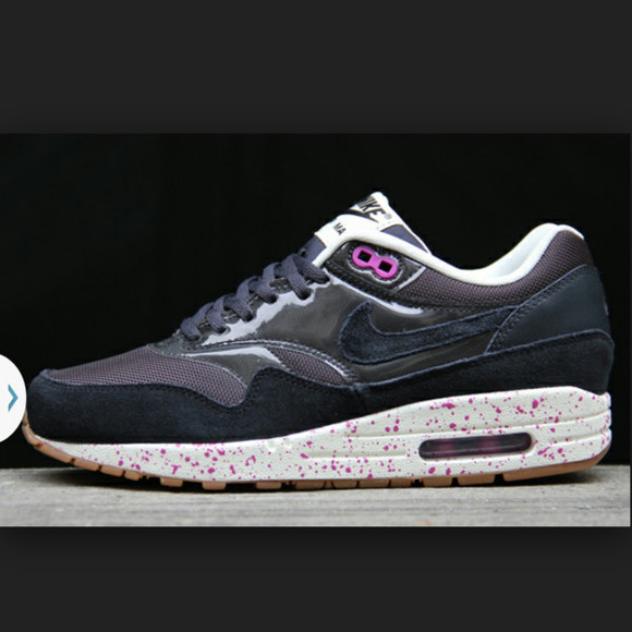 shoes nike air max 1 nike sneakers nike air max 90 nike womens nike leopard shoes