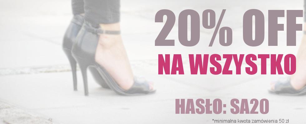 Labotti.pl - Twoje buty online - Najprzyjemniejsze zakupy w sieci, sklep Labotti.pl zaprasza na zakupy obuwia