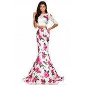 dress,mermaid prom dress,gown,designer bag,@money @kaynewest @yeezz,johnathan kayne