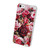Phone accessories – HolyPink