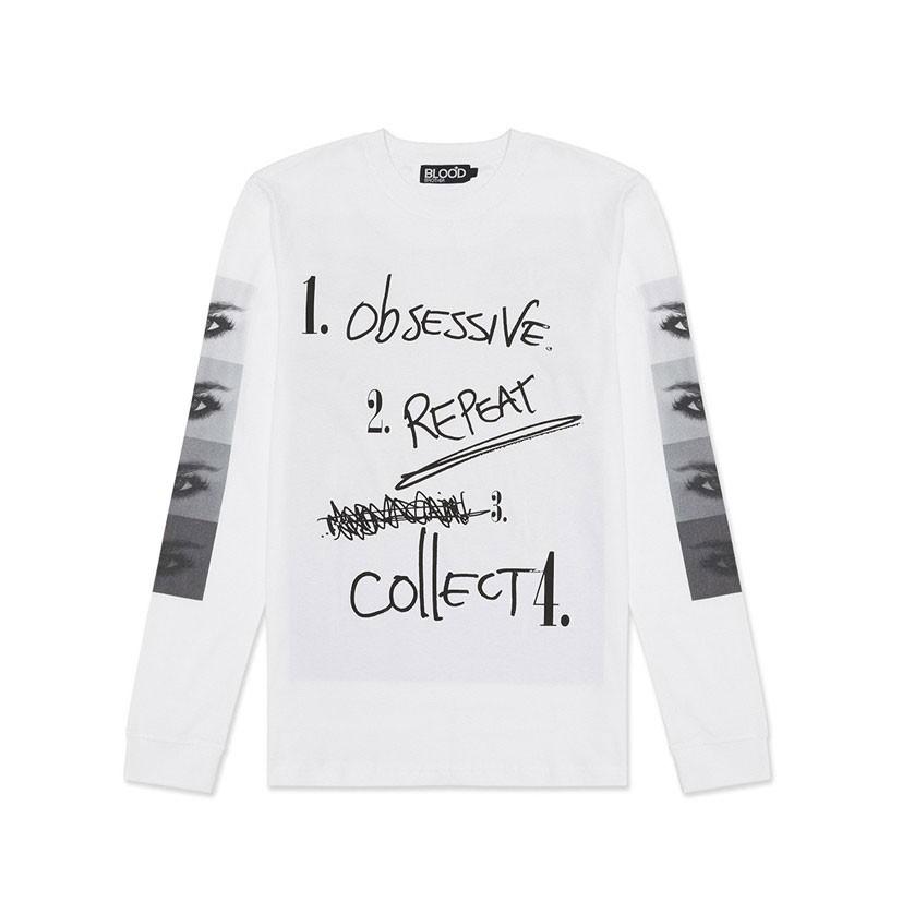 Luxury streetwear