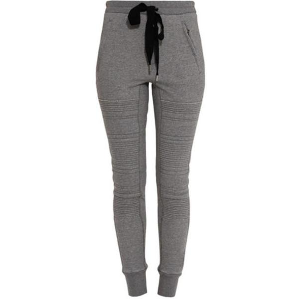 jeans sweatpants pants