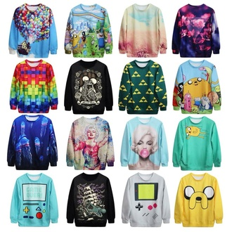 adventure time marilyn monroe tumblr skeleton disney triangle shirt nail polish coat