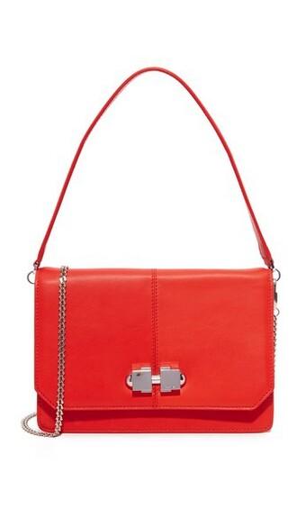 cross bag leather