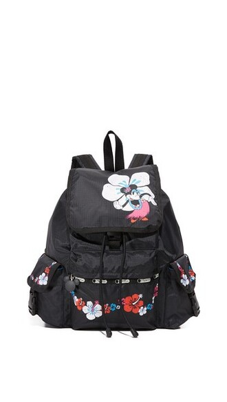 disney backpack bag
