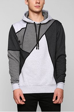 Sweatshirts   Sweaters - Urban Outfitters