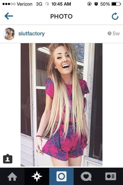 blouse slutfactory
