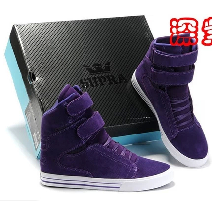 NEW 2014 Classic Justin bieber shoes high fashion Genuine leather shoes men's sneakers Ffree shipping-in Men's Fashion Sneakers from Shoes on Aliexpress.com