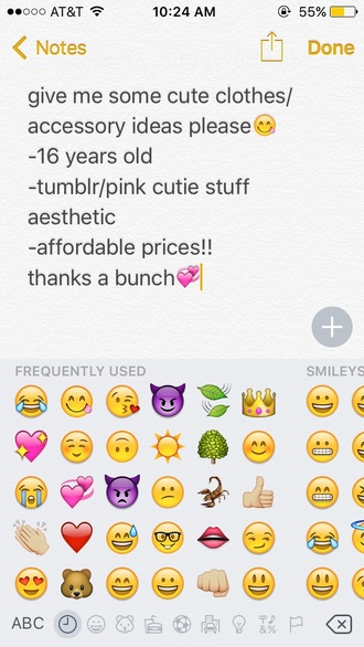 style me clothes accessory tumblr clothes tumblr pink cute aesthetic choies lookbook