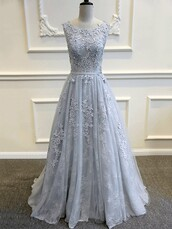 dress,wedding dress,wedding,wedding clothes,prom,prom dress,grey,grey dress,floral,maxi,maxi dress,long,long dress,long prom dress,evening dress,long evening dress,floral dress,sexy,sexy dress,model,girl,lace,lace dress,tulle dress,bridesmaid,floor length dress,special occasion dress,bride,shiny,princess wedding dresses,princess dress